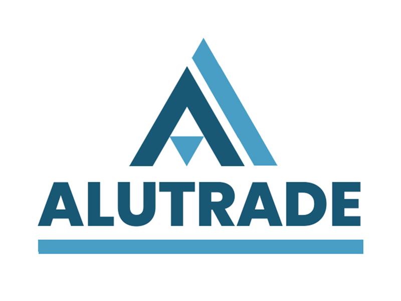 Alutrade-800x600