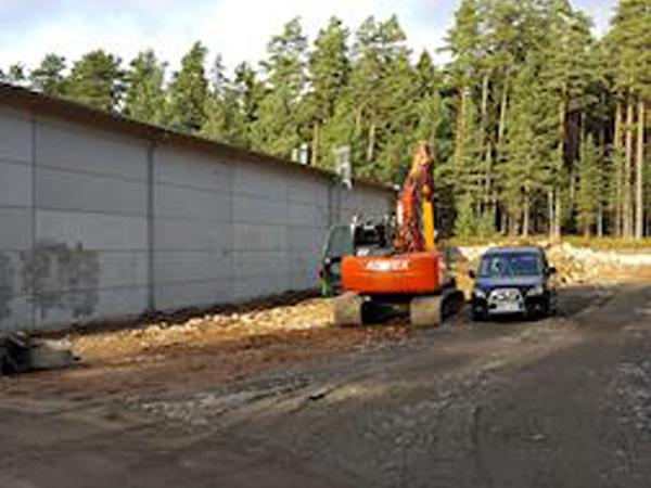 svenska-kyrkan-kontor-600x450